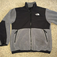 Sale!! The NORTH FACE jacket TNF youth coat