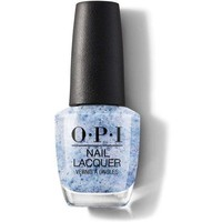 OPI Nail Lacquer - Butterfly Me to the Moon 0.5 oz - #NLC79