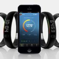 Nike+ FuelBand. Tracks your all-day activity and helps you do more.. Nike.com