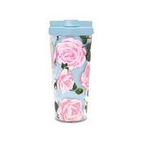 ban.do - hot stuff thermal mug - rose parade