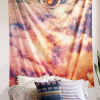Shannon Clark for DENY Cosmic Tapestry   Urban Outfitters
