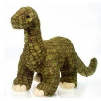 "Fiesta Toys Dinosaur Plush Stuffed Animal Toy by Plush, 27""/Large"