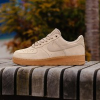 HCXX Nike Air Force 1 '07 LV8 Suede AA1117-200