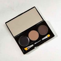 bh cosmetics Flawless Brow Trio-