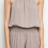 Brandy ♥ Melville Germany Blanche Romper