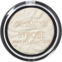 Strobe Highlighter | Ulta Beauty