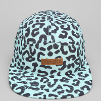 Urban Outfitters - Mishka Rio 5-Panel Hat