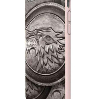Game Of Thrones iPhone 6 Case Available for iPhone 6 Case iPhone 6 Plus Case