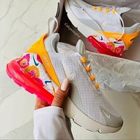 Nike air max 270 special edition