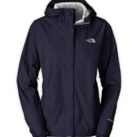 The North Face Womens Venture Jacket Style: A57Y-B2H Size: XL