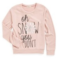 Shop for Ten Sixty Sherman at Nordstrom.com. Free Shipping. Free Returns. All the time.