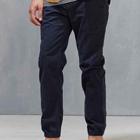CPO 5-Pocket Jogger Pant