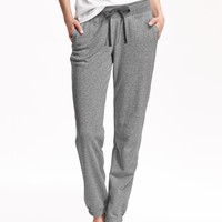 Old Navy Womens Sweatpants