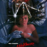 A Nightmare on Elm Street 27x40 Movie Poster (1984)