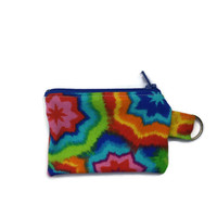 Kids Coin Purse, Keyring Change Pouch, Extra Small Wallet