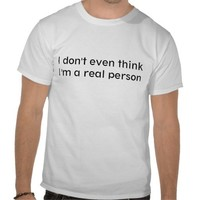 whats t-shirts from Zazzle.com