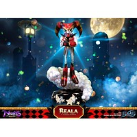 Reala - 1/6th Scale Figure - NiGHTS: Journey of Dreams (Pre-order)