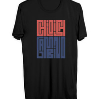 Childish Gambino Logo Mens T Shirt
