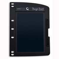 Boogie Board 8.5 LCD Writing Tablet for Binders