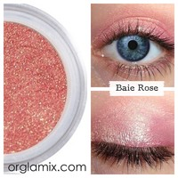 Baie Rose Eyeshadow