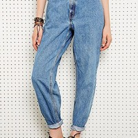Vintage Renewal Levi's 550 Jeans - Urban Outfitters