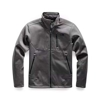 Men's Apex Risor Jacket by The North Face