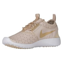 Nike Juvenate - Women's at SIX:02