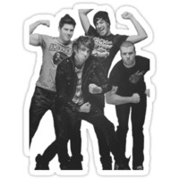 All Time Low!