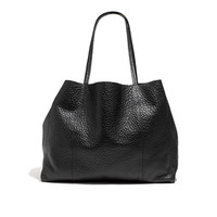 FLYNN® FLORENCE TOTE