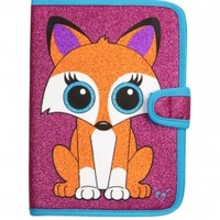 Fox E-reader Case | Girls Toys, Tech & Crafts Clearance | Shop Justice