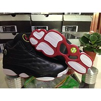 Air Jordan 13 Retro AJ13 All Star 414571-001 Size US 7-12