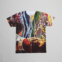 """CNCPTS / For All To Envy """"Mo Money"""" Shirt"""