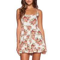 Women's | Summer 2015 Collection | Free Shipping and Returns!