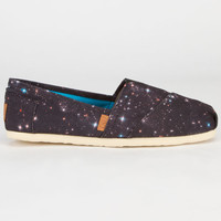 Madden Girl Gloriee Womens Shoes Galactic  In Sizes