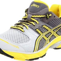 ASICS Women's GEL-DS Trainer 17 Running Shoe