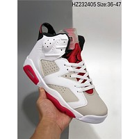 Nike Air Jordan cheap fashion Mens and womens sports shoes