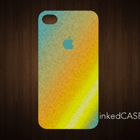 iPhone Case, iPhone Cover: iPhone Cases for iPhone 4, iPhone 4s, iPhone 5 - 067