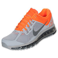 Men's Nike Air Max+ 2013 Running Shoes