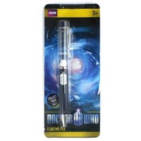 1 X Doctor Who Adipose Floating Pen by Other Manufacturer