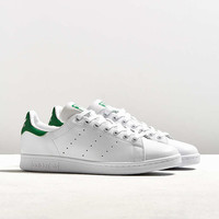 adidas Originals Classic Stan Smith Sneaker - Urban Outfitters
