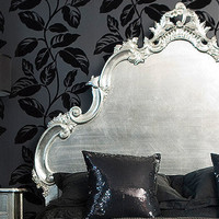 Welcome to French Bedroom Company|French Bedroom Company