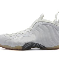 Best Deal Nike Air Foamposite One 'White Out'