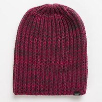 Product: Conceal Beanie
