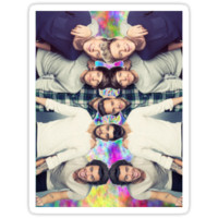 One Direction Trippy