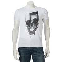 Song Of Death Graphic Tee