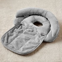 Gray Boppy® Head Support