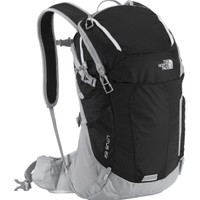 The North Face Women's Aleia 32L Technical Pack | DICK'S Sporting Goods