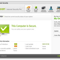 Roboscan Internet Security Pro Serial Number + Product Key Free