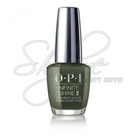 OPI Infinite Shine - NAIL POLISH - Lacquer