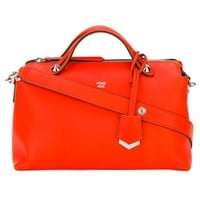 Fendi 'by The Way' Tote - Liska - Farfetch.com